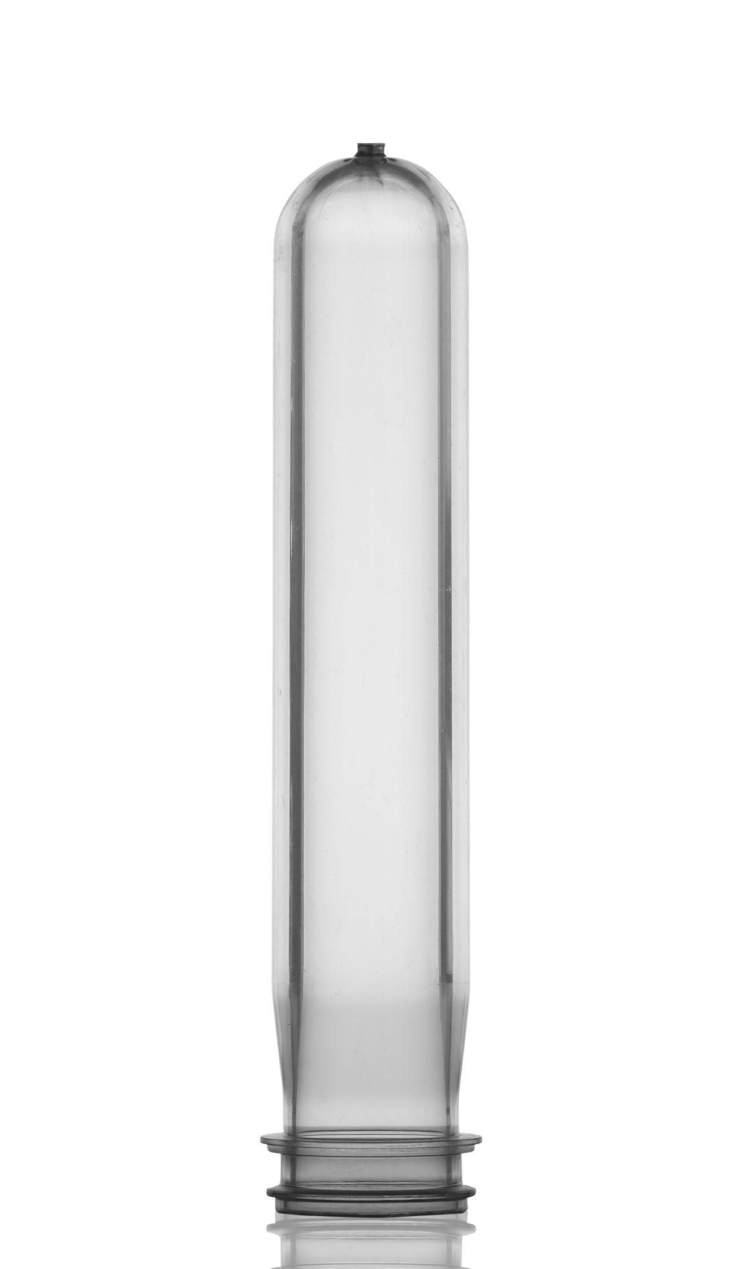 29 mm 52 gr ŞİŞE PREFORMU